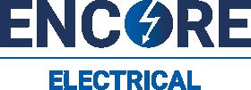 Encore Electrical